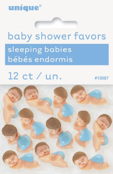 Baby With Blue Diaper Favours (12)